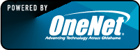 Powered by OneNet
